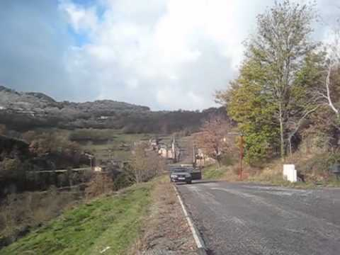 """part 6 of 6 -""""Balaguier-Sur-Rance"""",Aveyron(12),France - LAND FOR SALE OR TRADE!"""