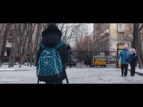Лёд 2 Песня Прекрасное далёко