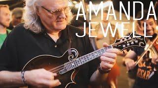 Play Amanda Jewell