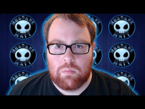 Jesse Cox FINALLY responds to CoxCon2017 controversy
