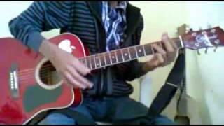 Tumse yun milenge guitar chord
