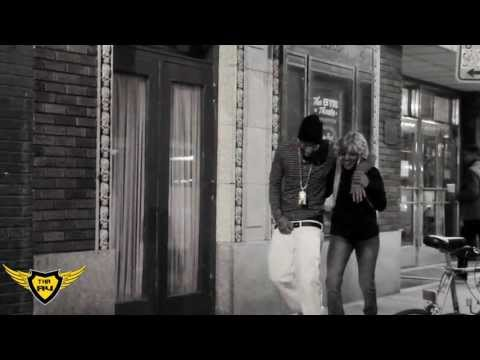 Tain Ft. Miss Bee - Playing Dez Games [Unsigned Artist]