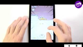 ВоЧтоЖеПоиграть!? #0035 - Еженедельный Обзор Игр на Android и iOS