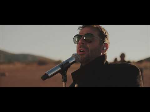 Γιώργος Μαζωνάκης – Σώπα Kι Άκου | Giorgos Mazonakis – Sopa Ki Akou (Official Video Clip)