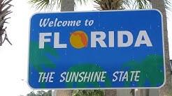 Classic Florida Weather