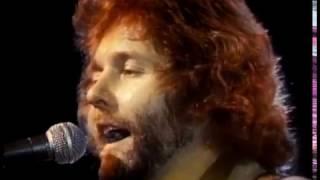 Strawbs - Lemon Pie (live Japan 1975)