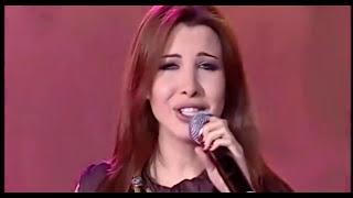 Nancy Ajram - Lessa Gayya Aqoul (Official Video) نانسي عجرم - لسه جاية أقوله