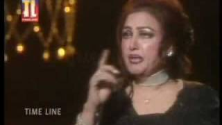 Noor Jehan - Tere Naal Mein Laiyan.flv