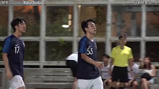 ★迎新 N9310   狻猊 VS Enjoy Football 精華