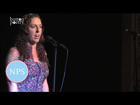 """Meaghan Ford - """"Mother Tongue"""""""