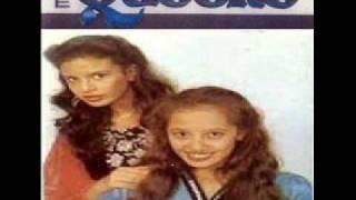 Farah dan Yasmin (The Queens) - Aku Jangan Digoda