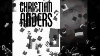 Christian Anders - Ruby 2010 (3select Rmx)