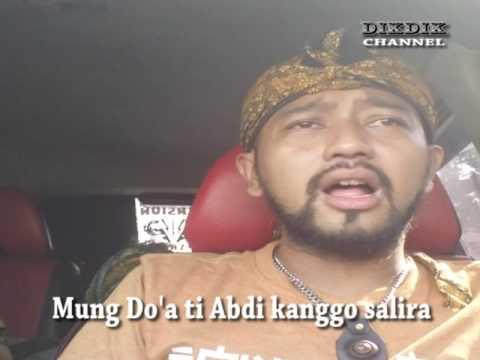 Lagu Pop Sunda Bapa - Dikdik Mp3