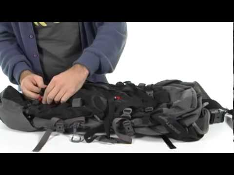 closer at factory price superior quality Mammut - Spindrift Guide 35 L SKU:#7986668