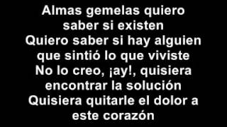 Mc Grace - Dificil de creer (Con la letra)...