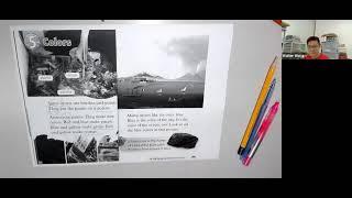 Publication Date: 2021-06-02 | Video Title: COLOURS