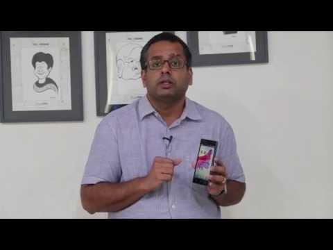 Reliance Jio SIM Speed Test