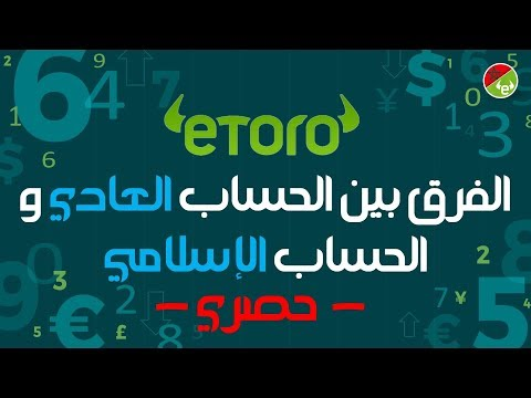 etoro-islamic-account-|-etoro-how-to-start-islamic-account-forex-?