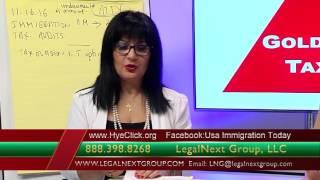 Money Hour / LegalNext Group / English   Armenian Ep 14