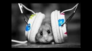 Best Dubstep Mix Ever !! [Next Generation]