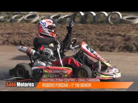 Solo Motores  N° 31 - America Sports