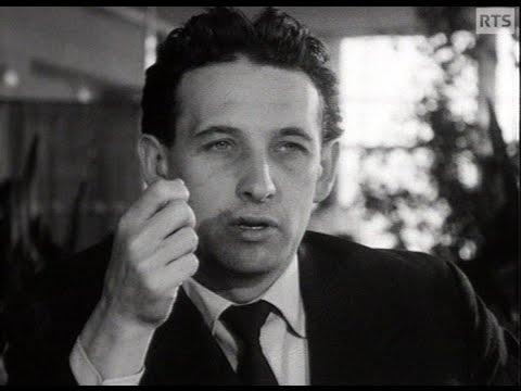 Andrzej Wajda 1959