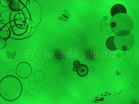 selena-gomez---fly-to-your-heart-(music/karaoke)
