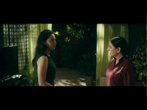 Listen... Amaya - Theatrical Trailer