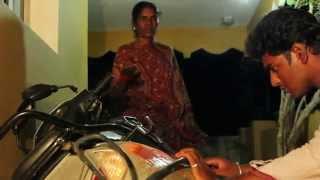 Poi Solla Koodathu - tamil short film