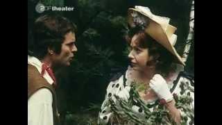 """Gasparone"" by Carl Millöcker - Duet Carlotta-Erminio - Sung by Arlene Saunders and Barry McDaniel"
