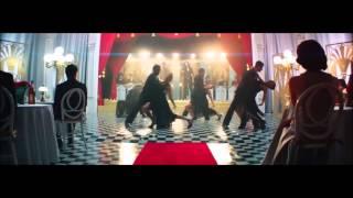 Enrique Iglesias ft. Marco Antonio Solís EL PERDEDOR