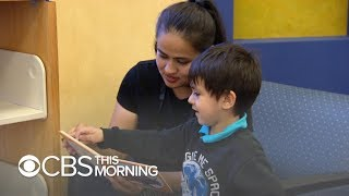 Los Angeles County libraries allow kids to read away late fees