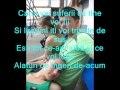 Download In memoria lui DUCHI CIPRIAN video2