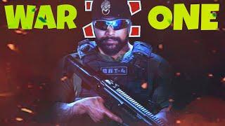 तिर्रम भुर्राट Kills - 150 Players Warzone Battle Royale