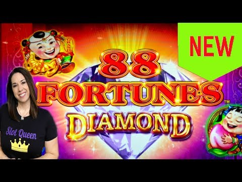 💎 Diamonds ARE a girls BEST friend 🙌🏼 Good wins and NEW slots ‼️