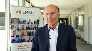 Supportive care and prophylaxis of the side effects of myeloma drugs