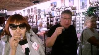 видео Место для покупки вина. Алкоголь в «Метро Кэш энд Керри»