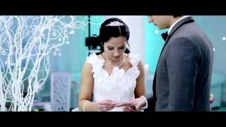 Свадьба Дмитрия Колдуна