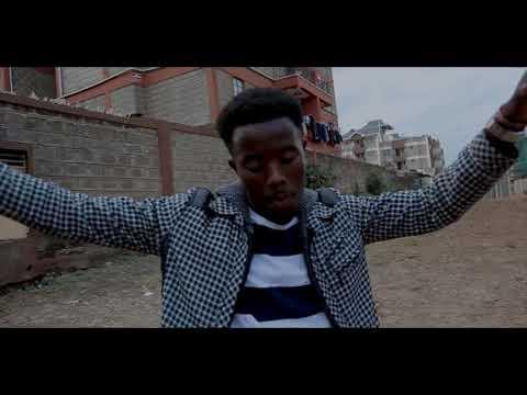 baraka---baraka-collins-(official-video)
