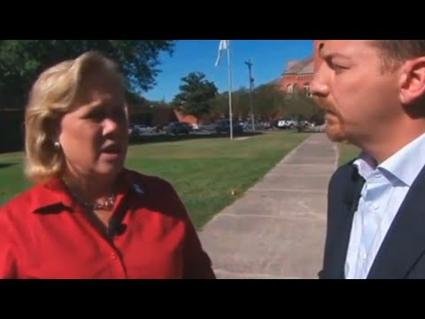 Politician Risks It All By Being Honest About Southern Racism