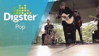 Ryan Sheridan - Hearsay (Official Video)