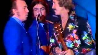 Marty Robbins Devil Woman 1978 Country Holland