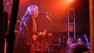 Cabin Down Below - Tom Petty & the Heartbreakers - Troubadour - Los Angeles CA - Dec 19 2015