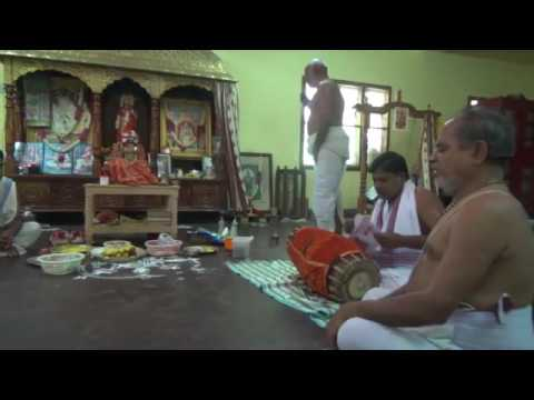 polagam sri viyagopla yathi swamigal- rukmini kalyanam udayalur balarama bagavatar 24 9 16  00003