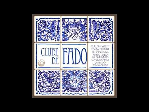 Fado Music from Portugal - Traditional - Portuguese Music 2 Hours