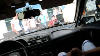 20 мая 2012 наш BASS RACE