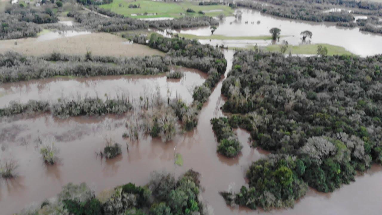 Amaral Ferrador Rio Grande do Sul fonte: i.ytimg.com