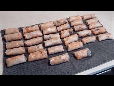 nems-aux-crevettes-facile