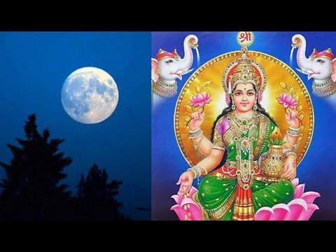 Sharad Poornima….Pooja & Vidhi