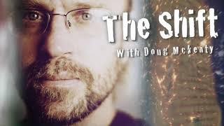 The Shift Episode 48: The Mythology of Scientism with Alex Tsakiris